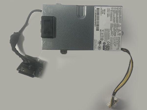 Zasilacz HP 658262-001