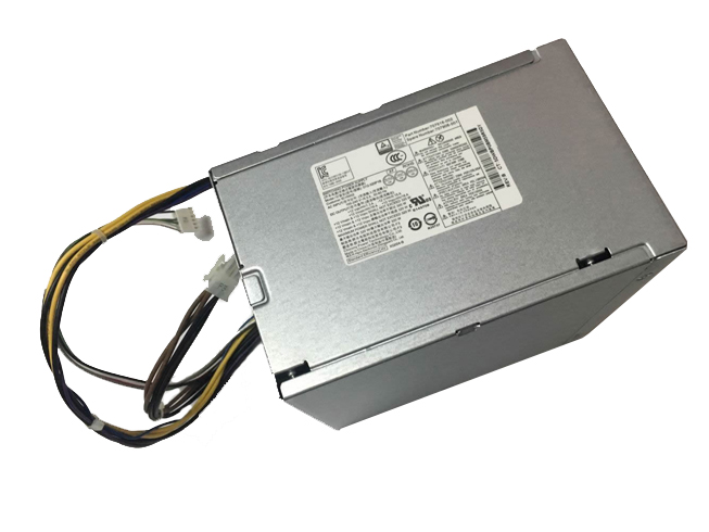 Zasilacz HP 503378-001
