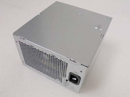 Zasilacz Dell H525EF-00