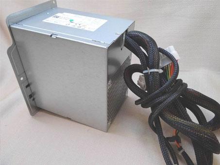 Zasilacz Dell T128K