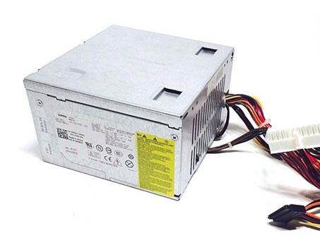 Zasilacz Dell HP-P3017F3P