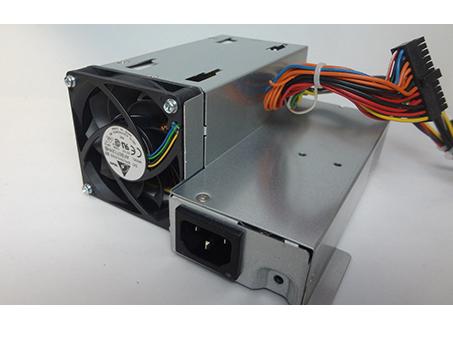 Zasilacz HP 403777-001