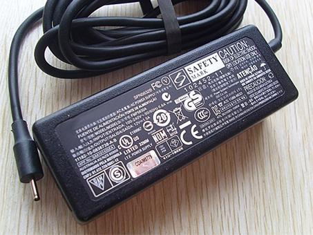 Ładowarka Zasilacz do laptopa Motorola SPN5632B