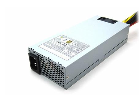Zasilacz FSP SPI400U4BB