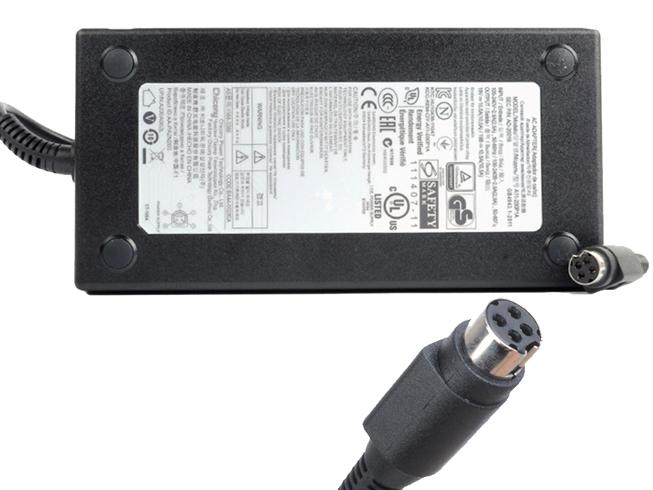 Ładowarka Zasilacz do laptopa Samsung A11200P1A