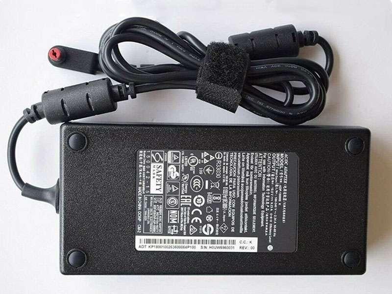Ladowarka Zasilacz do laptopa Acer ADP-180MB