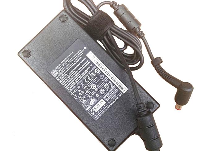 Ładowarka Zasilacz do laptopa Acer H0OW59H0085