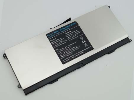 Bateria Dell 0HTR7