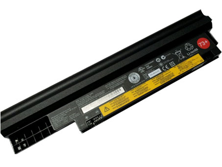 Bateria LENOVO 57Y4565