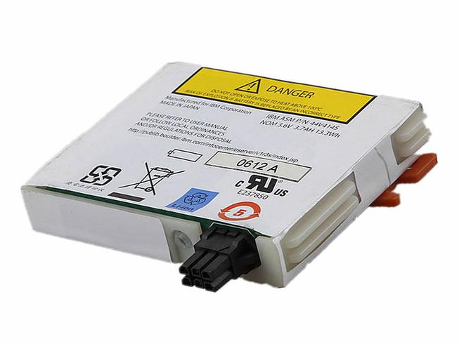 Bateria do laptopów IBM 44V4145