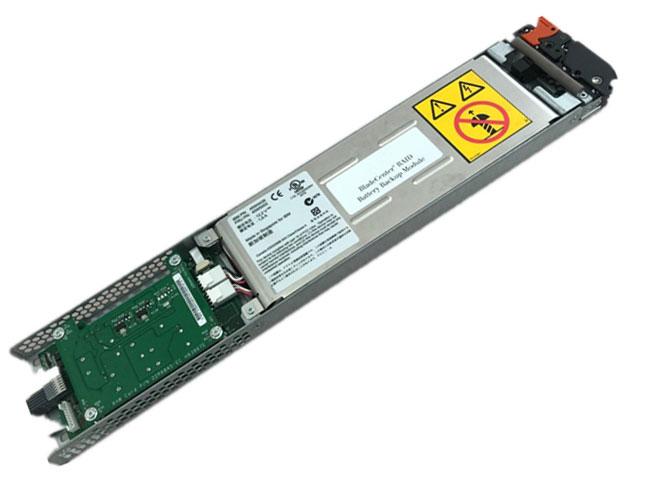 IBM 45W5002