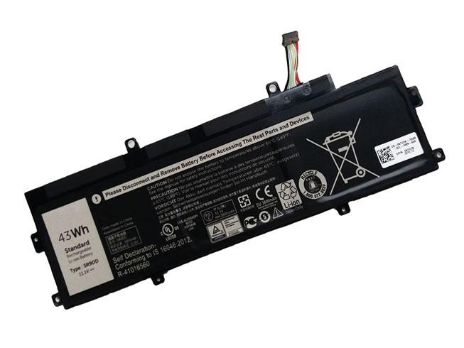 Dell 5R9DD