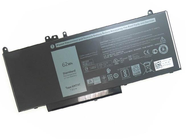 Dell 6MT4T