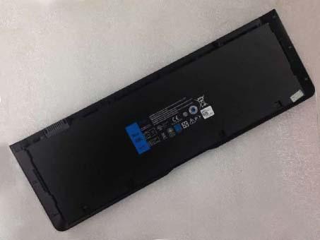 Bateria Dell 9KGF8