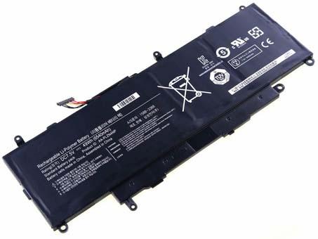 Bateria Samsung AA-PLZN4NP