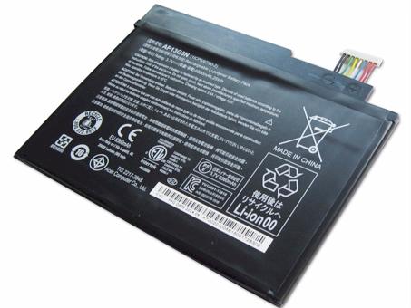 Bateria do Tablet Acer AP13G3N