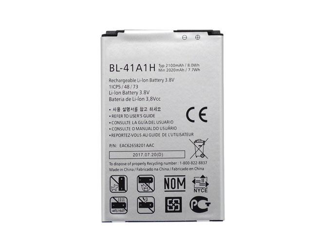 LG BL-41A1H