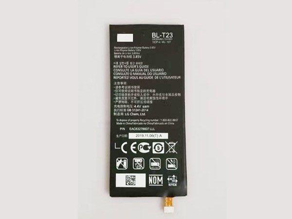 LG BL-T23