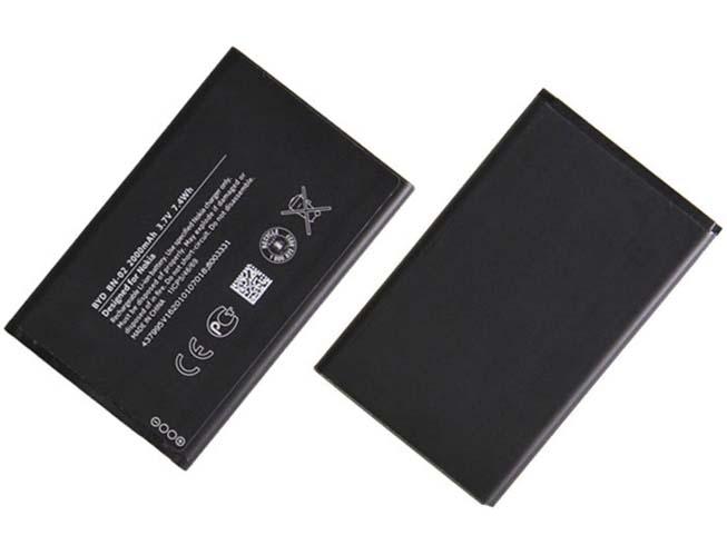 Nokia BN-02