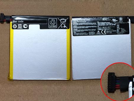 Bateria do laptopów ASUS C11P1303