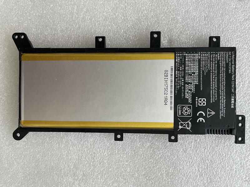 Bateria do Tablet Asus C21N1347