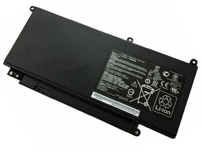 ASUS C32-N750