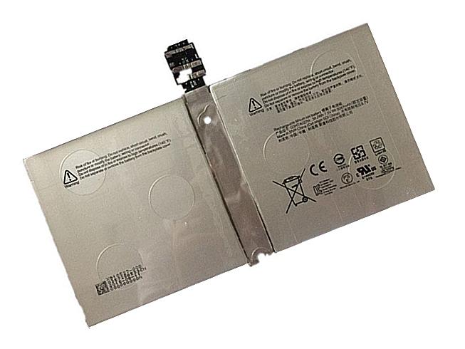 Microsoft G3HTA027H