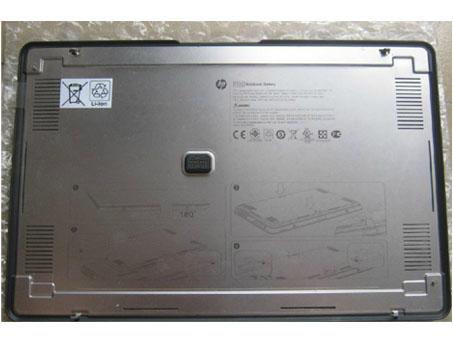 Bateria hp HSTNN-IB1S