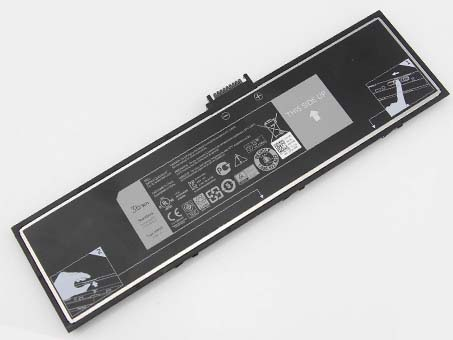 Bateria do Tablet Dell HXFHF