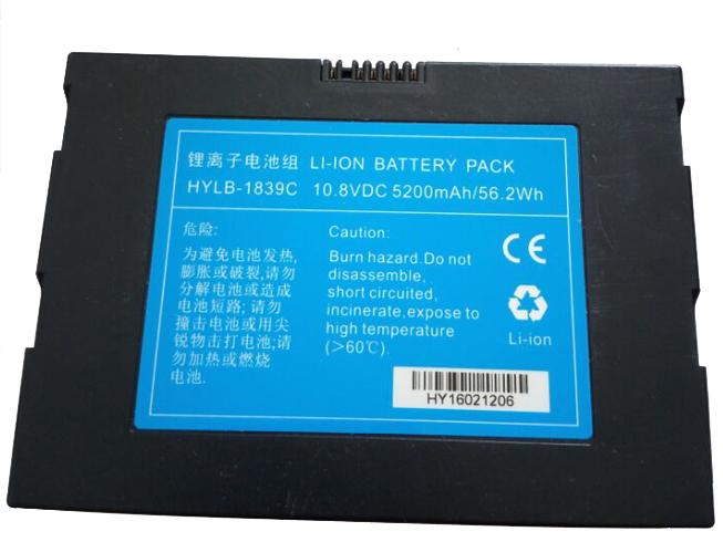 Other HYLB-1839C