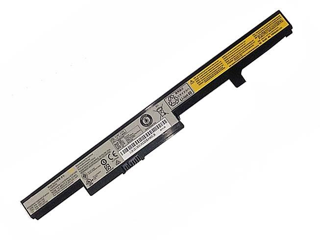 Baterie lenovo L12L4E55