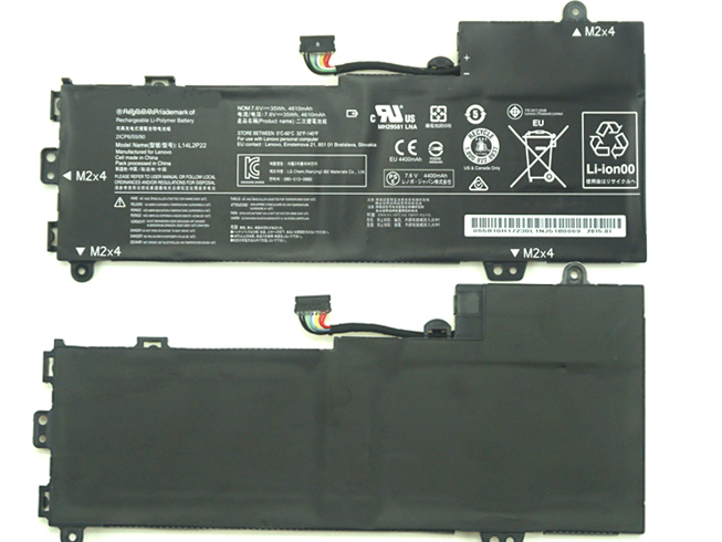 Lenovo L14L2P22