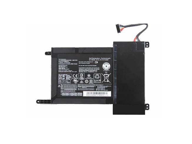 Bateria do laptopów Lenovo L14M4P23