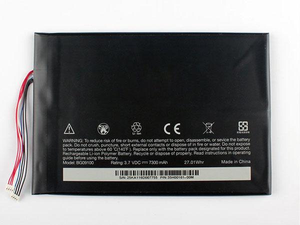 HTC BG09100