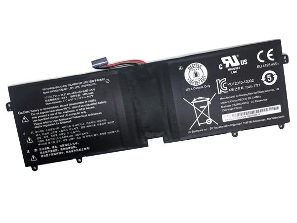 LG LBP7221E