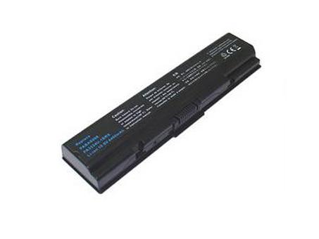 Bateria toshiba PA3534U-1BAS