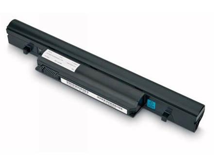 Bateria TOSHIBA PA3904U-1BRS