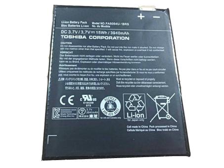 Bateria Toshiba PA5054U-1BRS