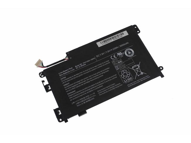 Toshiba PA5156U-1BRS