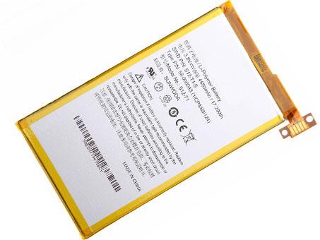 Bateria do Tablet Amazon 58-000043