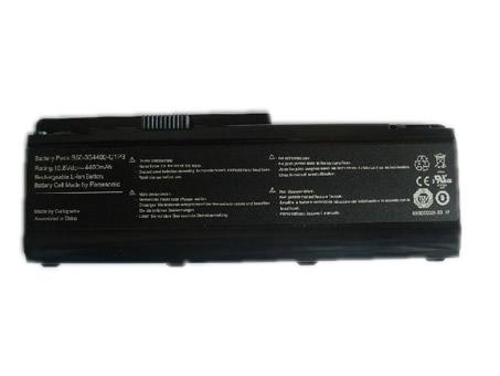 Bateria TCL S50-3S4400-G1L2