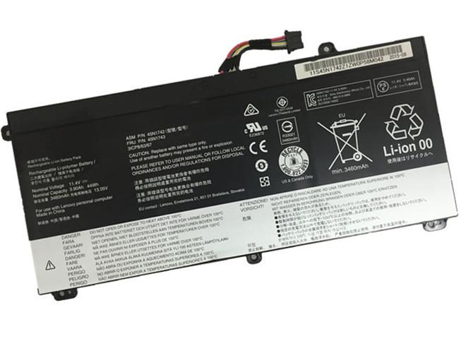 Lenovo 45N1741