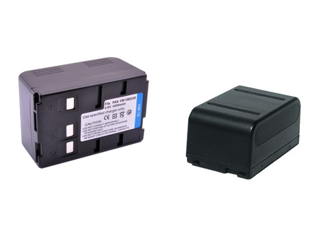 Bateria Panasonic VW-VBH20