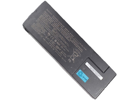 Bateria SONY VGP-BPL24