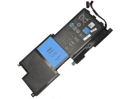 Bateria DELL WOY6W