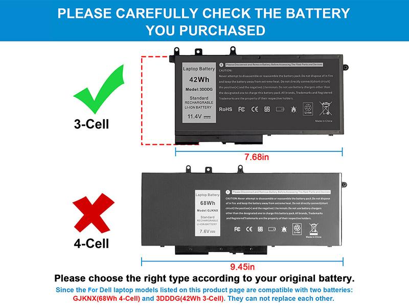 Dell 3DDDG