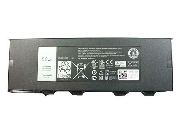 Dell 8G8GJ