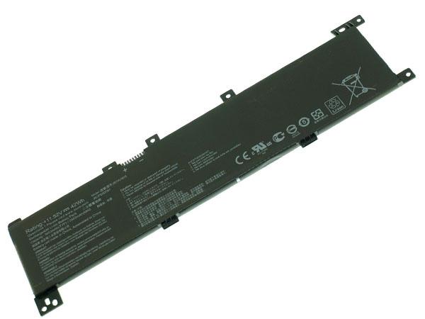 ASUS B31N1635