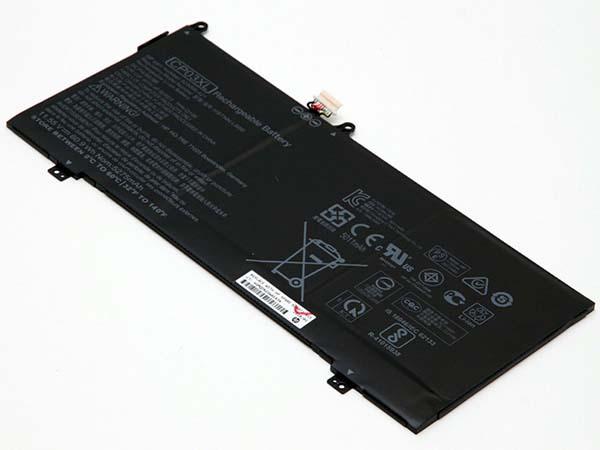 HP CP03XL