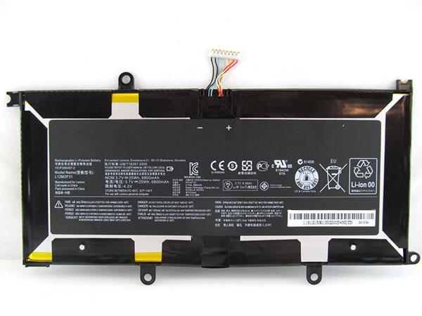 Lenovo L12M2P31